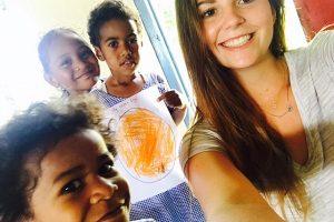 Eindrücke aus Fidschi