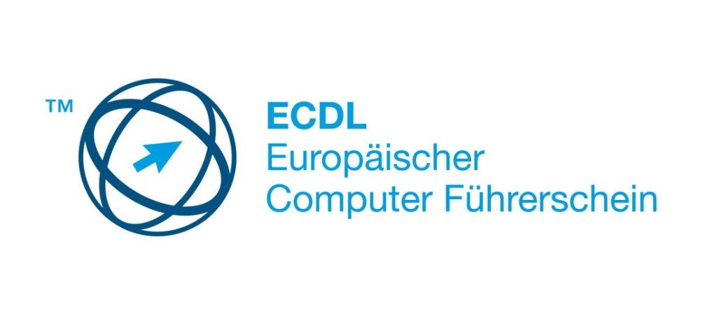 Europäischer Computerführerschein – BAfEP | Kolleg | Übergangsstufe