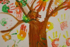 3K: Einblicke in die Kindergartenpraxis